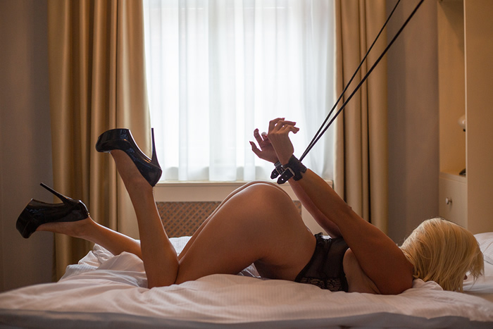 prague milf Escort